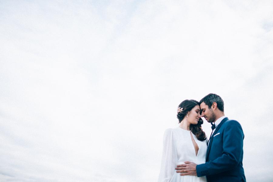 un-mariage-elegant-en-bord-de-mer-ingrid-lepan-photographe-50