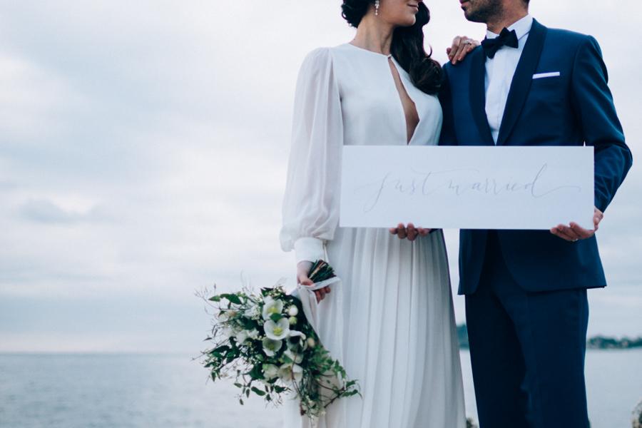 un-mariage-elegant-en-bord-de-mer-ingrid-lepan-photographe-52