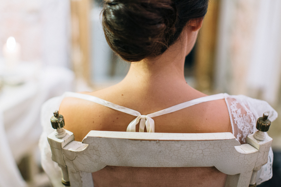 un-mariage-elegant-en-bord-de-mer-ingrid-lepan-photographe-6