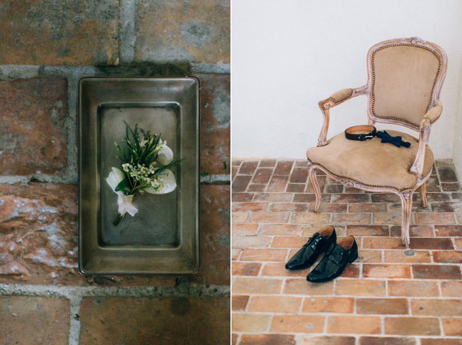 un-mariage-elegant-en-bord-de-mer-ingrid-lepan-photographe-9