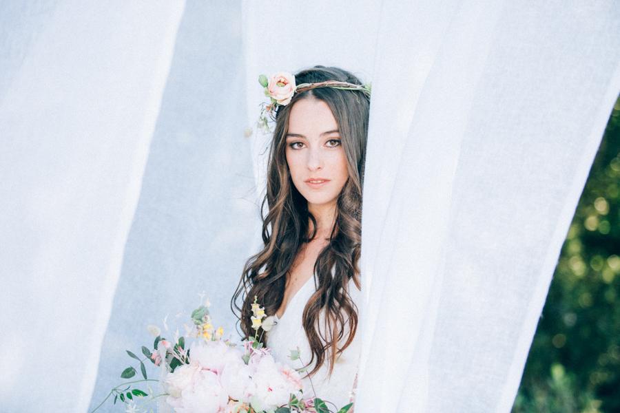 un-mariage-en-peche-ingrid-lepan-photographe-5