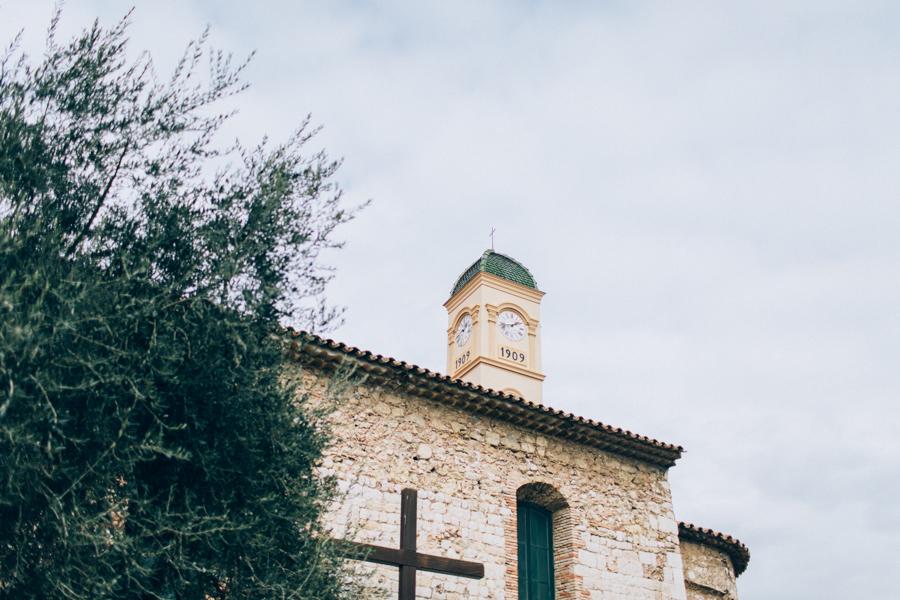 un-mariage-sur-la-french-riviera-ingrid-lepan-photographe-1