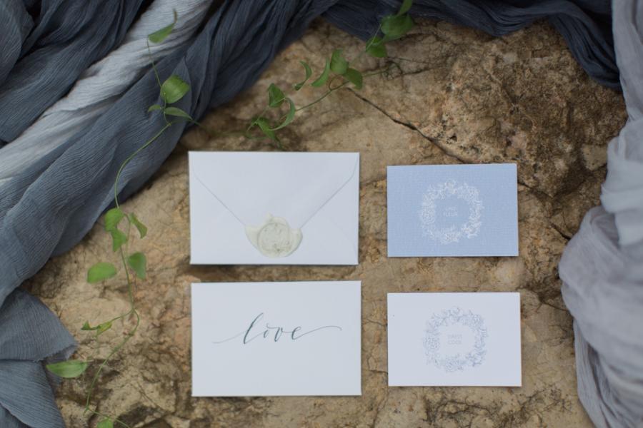 un-mariage-sur-la-french-riviera-ingrid-lepan-photographe-10