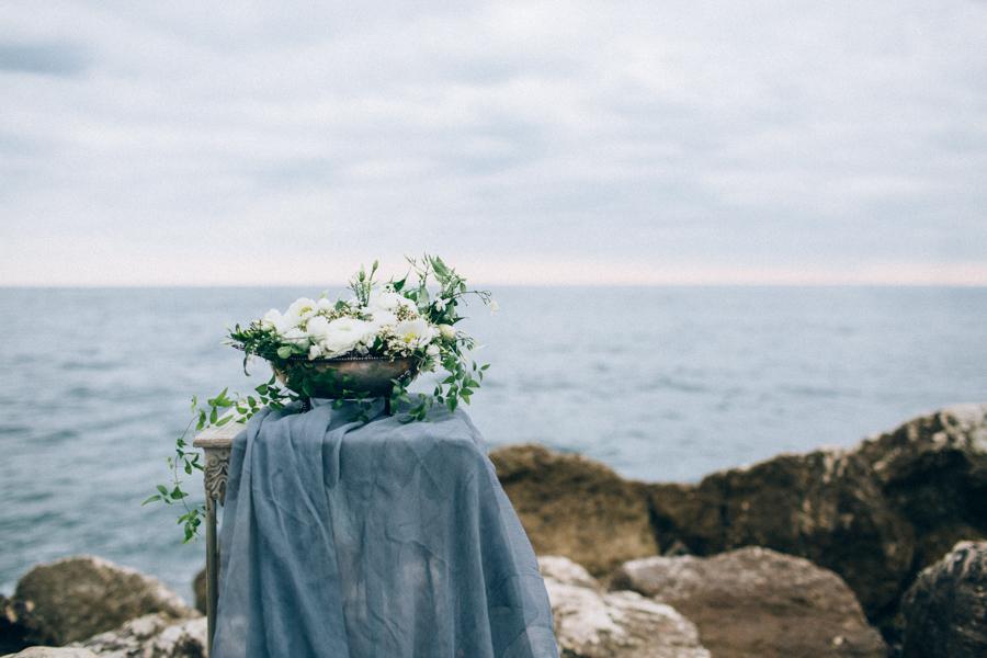 un-mariage-sur-la-french-riviera-ingrid-lepan-photographe-16
