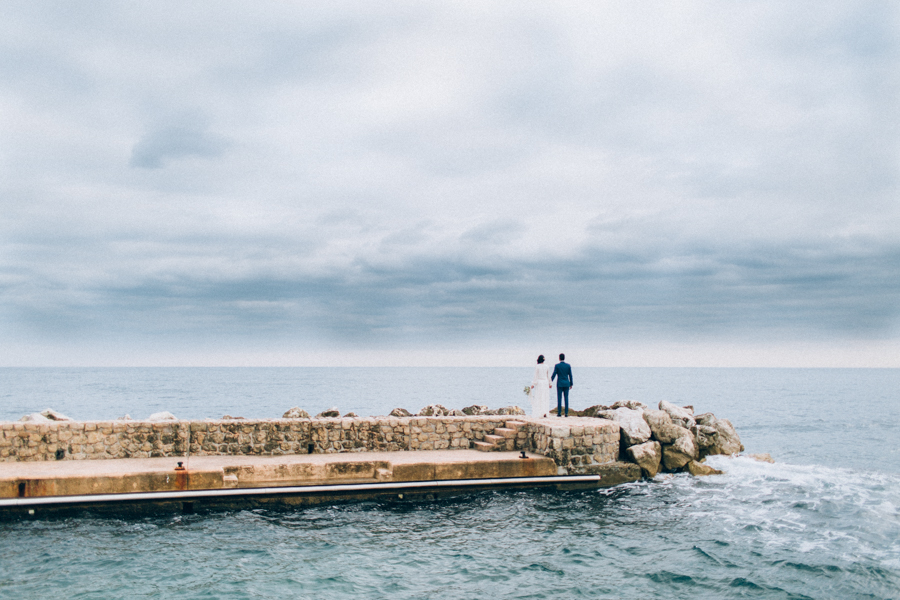 un-mariage-sur-la-french-riviera-ingrid-lepan-photographe-17