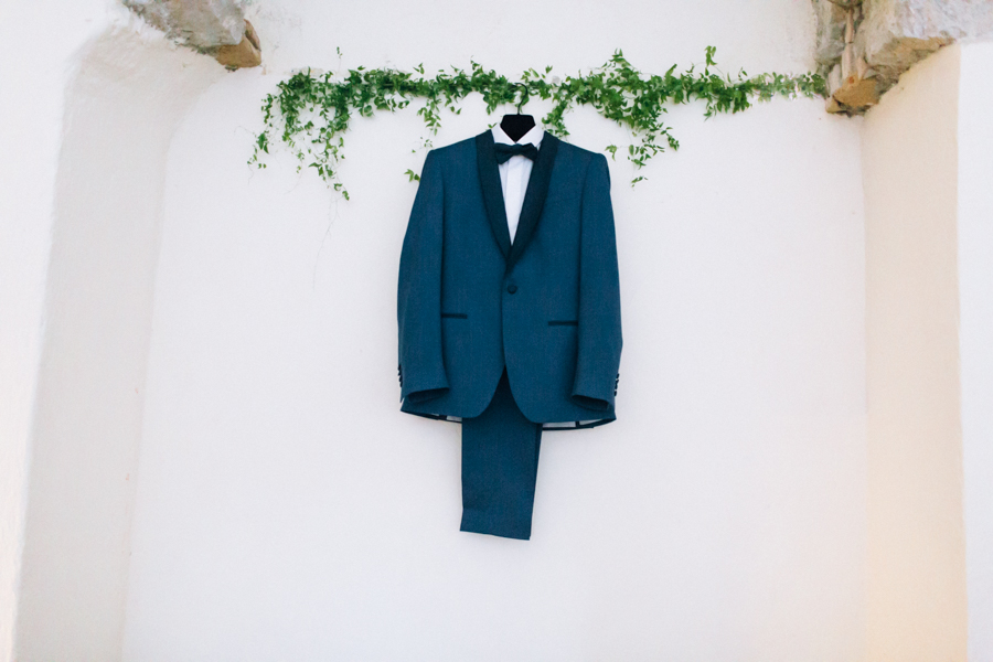 un-mariage-sur-la-french-riviera-ingrid-lepan-photographe-3