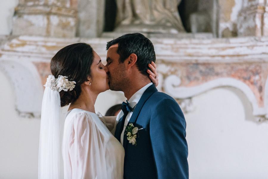 un-mariage-sur-la-french-riviera-ingrid-lepan-photographe-4