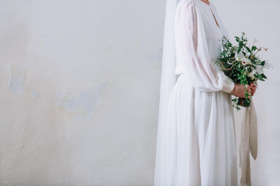 un-mariage-sur-la-french-riviera-ingrid-lepan-photographe-5