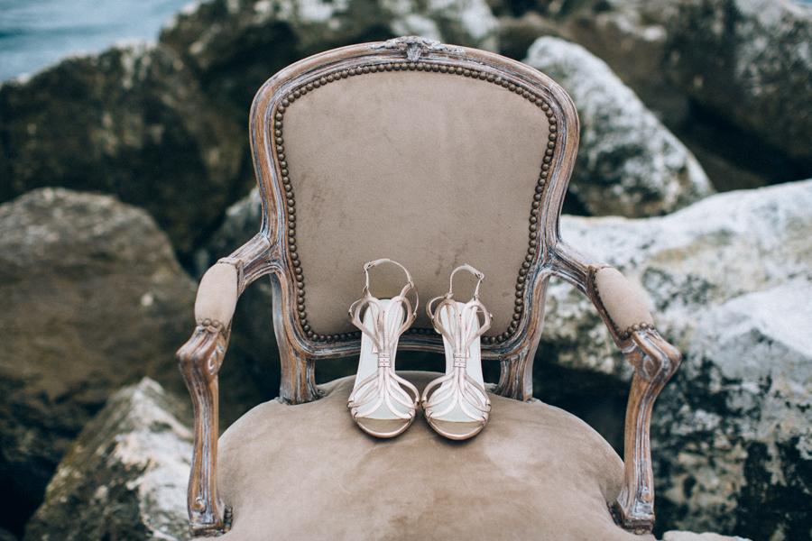 un-mariage-sur-la-french-riviera-ingrid-lepan-photographe-6