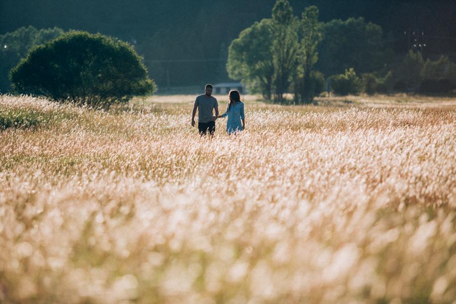 seance-engagement-nature-ingrid-lepan-french-riviera-photographer-7