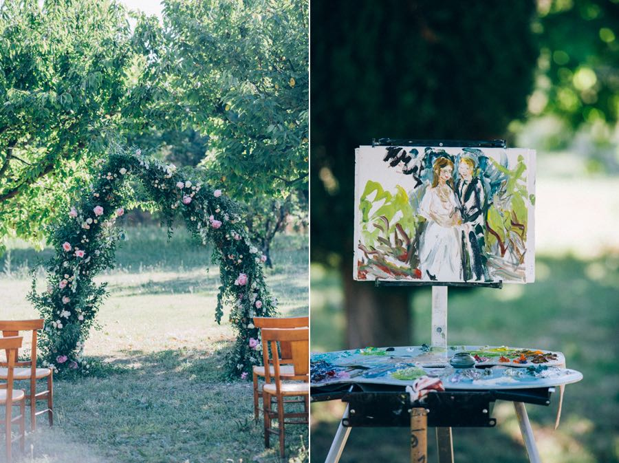 un-mariage-simple-et-chic-a-gordes-ingrid-lepan-photographe-provence-15