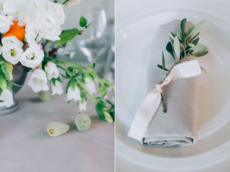 un-mariage-simple-et-chic-a-gordes-ingrid-lepan-photographe-provence-35