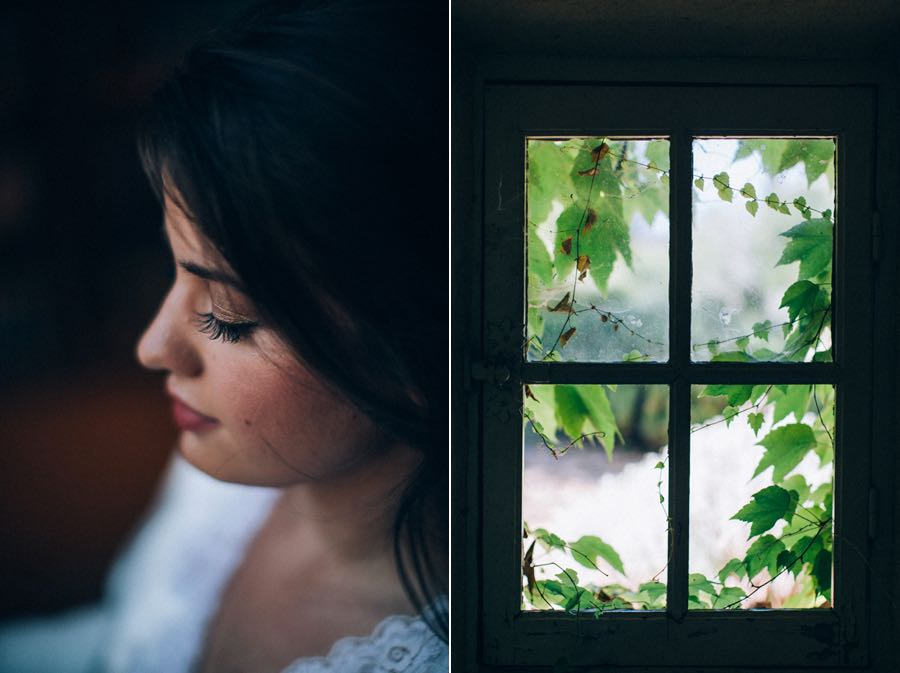 un-mariage-simple-et-chic-a-gordes-ingrid-lepan-photographe-provence-6