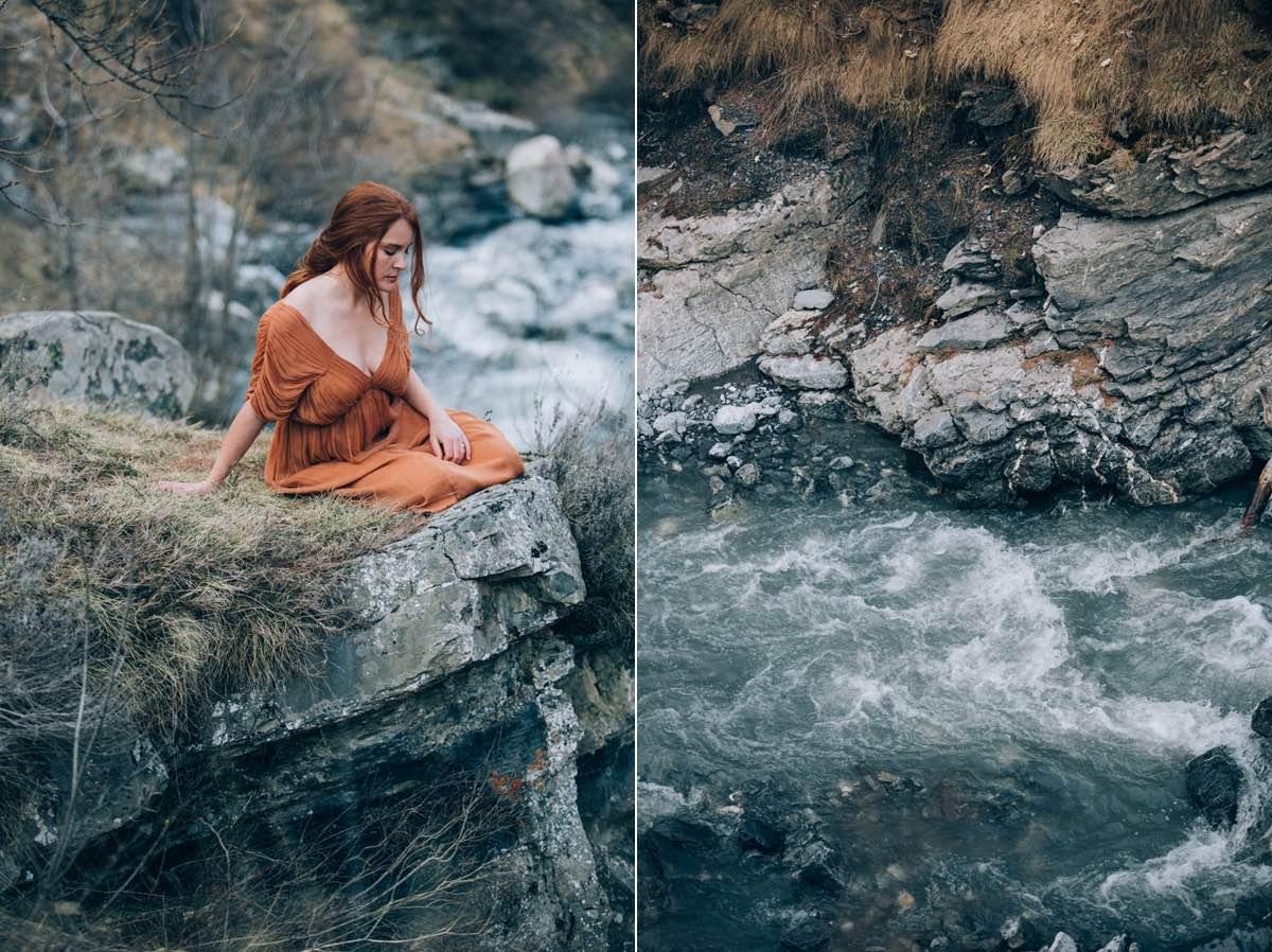 une-mariee-rousse-un-mariage-en-montagne-ingrid-lepan-photographe-15