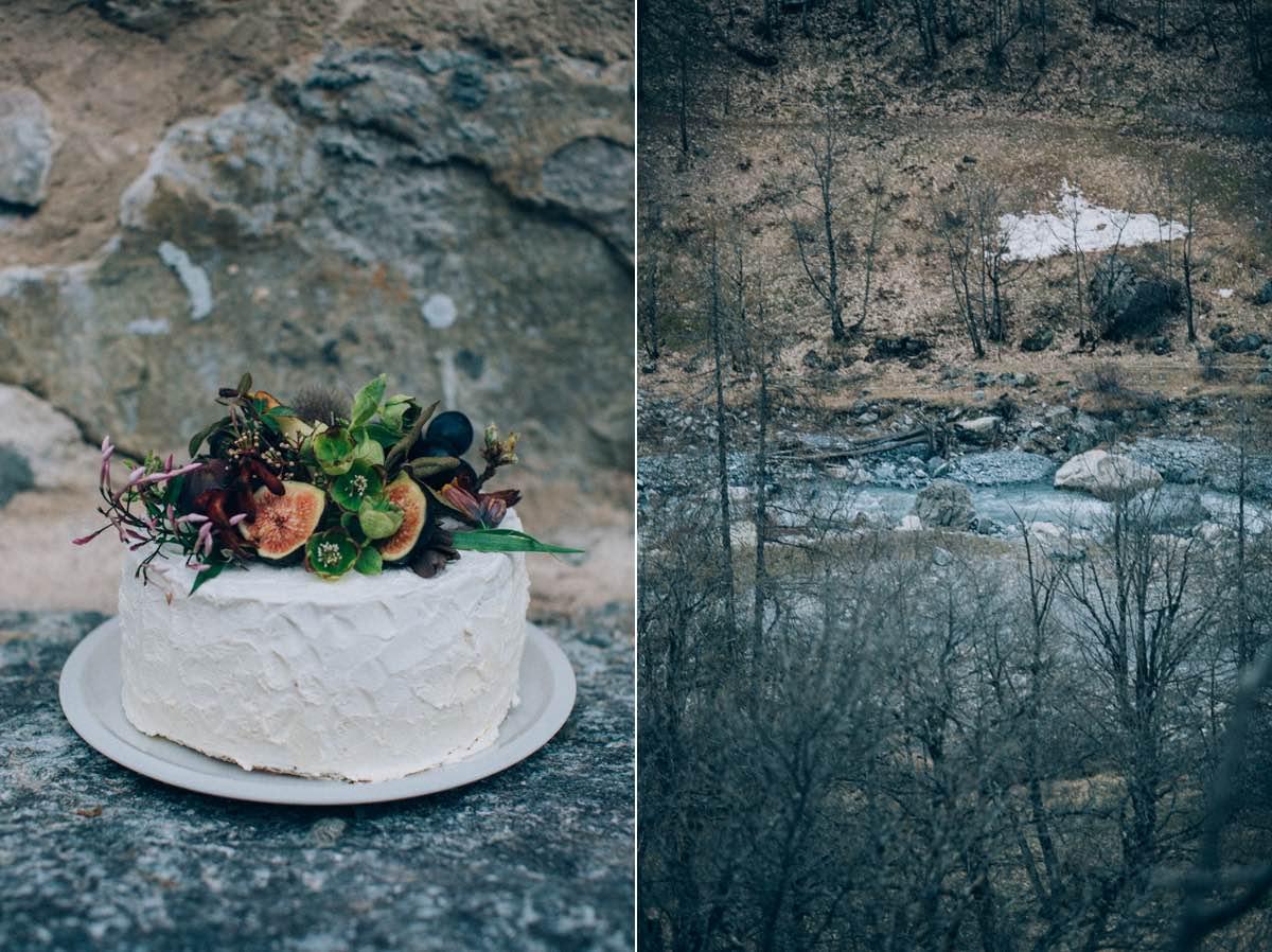 une-mariee-rousse-un-mariage-en-montagne-ingrid-lepan-photographe-16