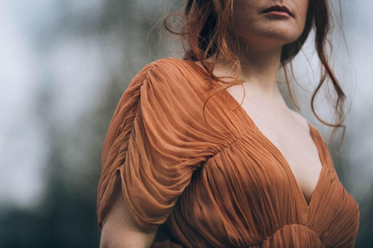 une-mariee-rousse-un-mariage-en-montagne-ingrid-lepan-photographe-20