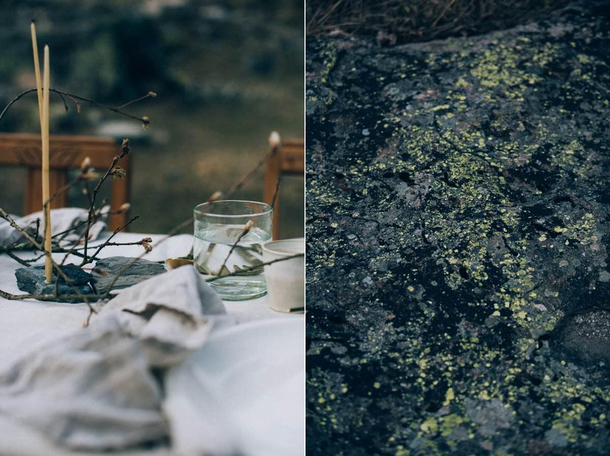une-mariee-rousse-un-mariage-en-montagne-ingrid-lepan-photographe-7