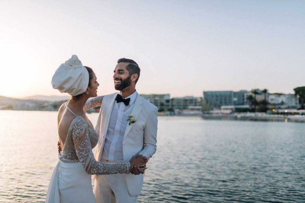 ingridlepan - wedding photographer - french riviera