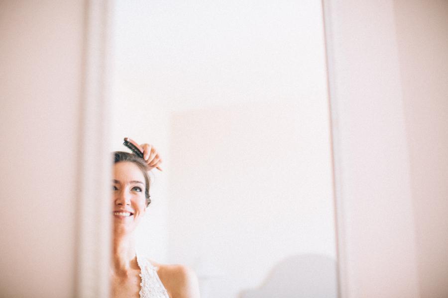 un-mariage-chic-dans-la-french-riviera-ingrid-lepan-photographe-14