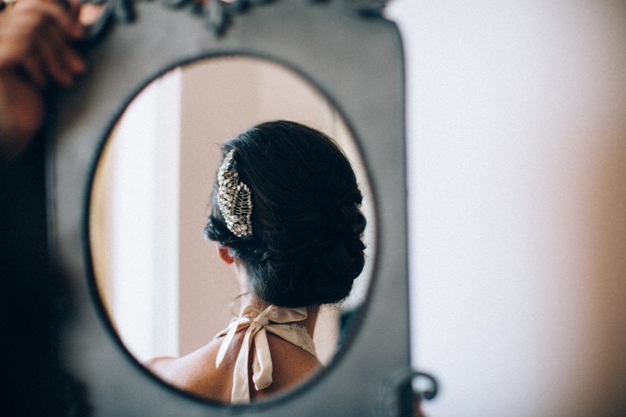 un-mariage-chic-dans-la-french-riviera-ingrid-lepan-photographe-16