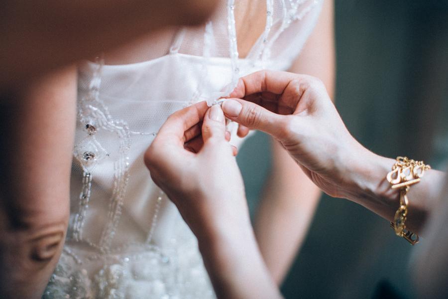 un-mariage-chic-dans-la-french-riviera-ingrid-lepan-photographe-19