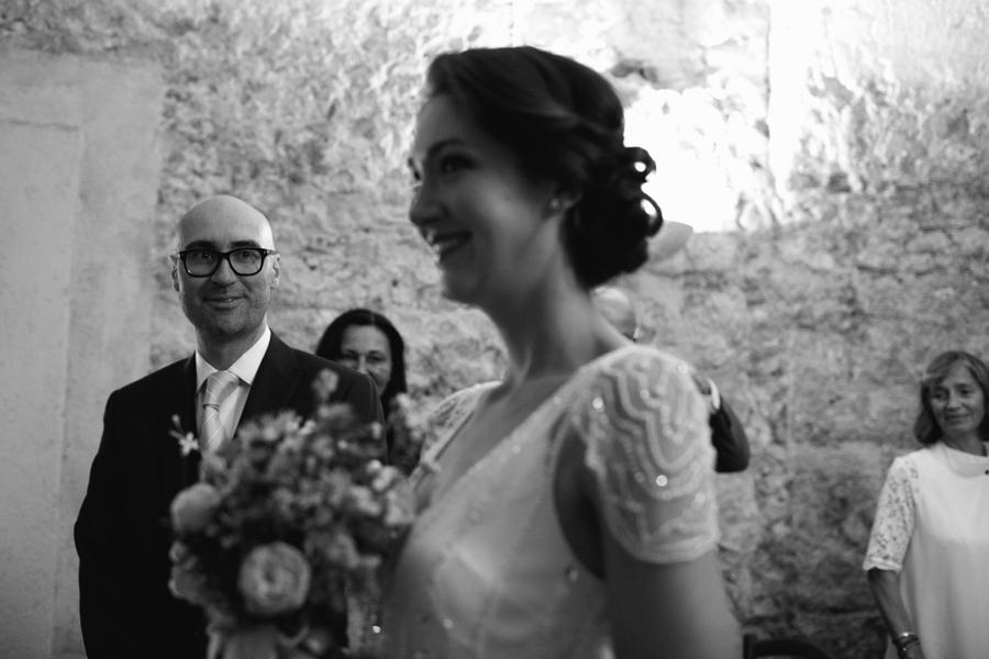 un-mariage-chic-dans-la-french-riviera-ingrid-lepan-photographe-22
