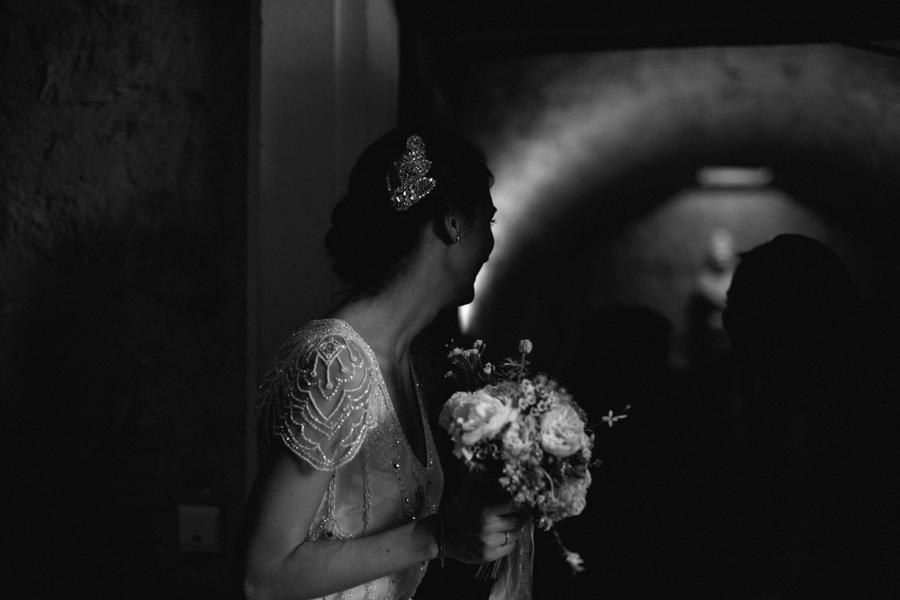 un-mariage-chic-dans-la-french-riviera-ingrid-lepan-photographe-24