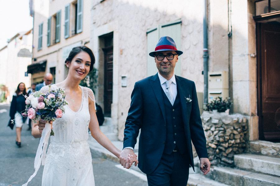 un-mariage-chic-dans-la-french-riviera-ingrid-lepan-photographe-25