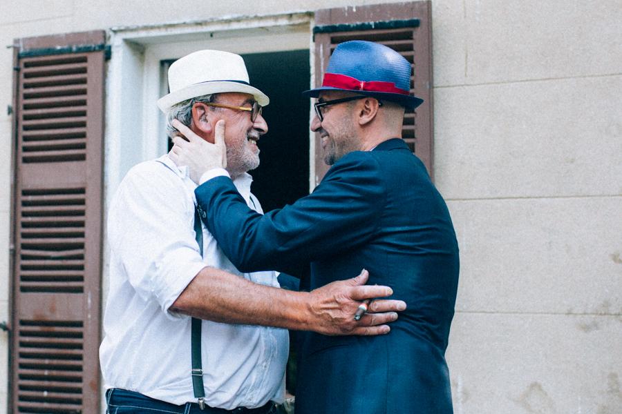 un-mariage-chic-dans-la-french-riviera-ingrid-lepan-photographe-27