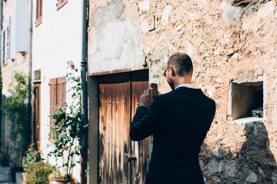 un-mariage-chic-dans-la-french-riviera-ingrid-lepan-photographe-29