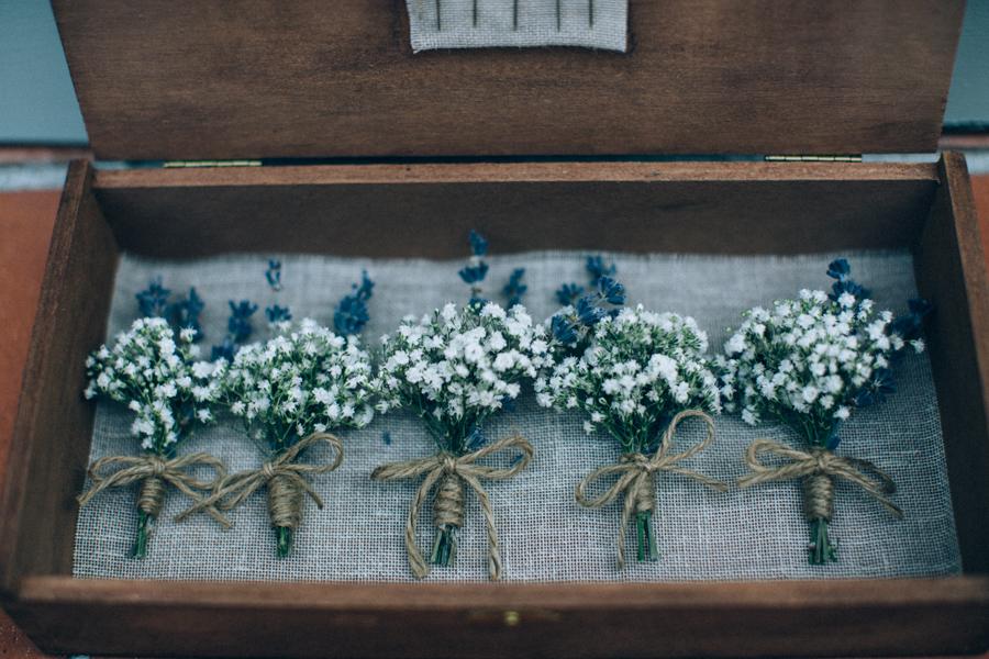 un-mariage-chic-dans-la-french-riviera-ingrid-lepan-photographe-3