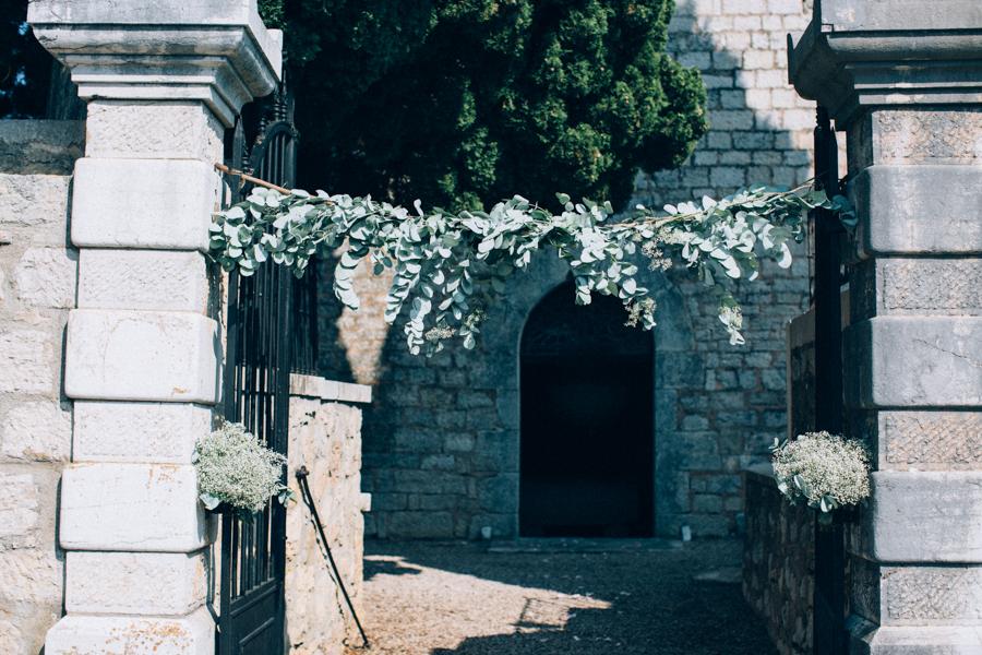 un-mariage-chic-dans-la-french-riviera-ingrid-lepan-photographe-30