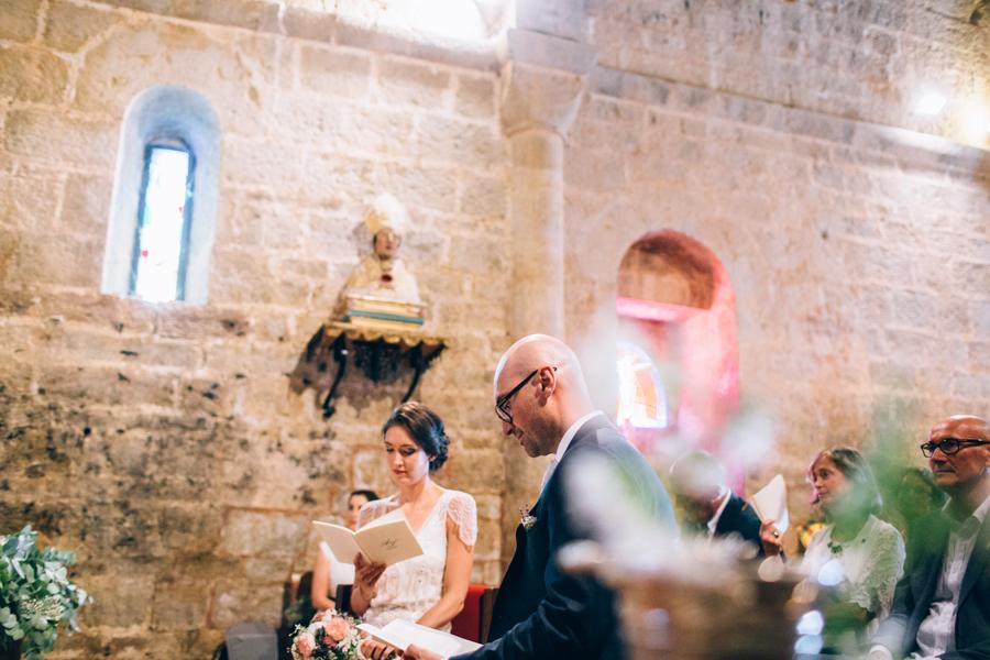 un-mariage-chic-dans-la-french-riviera-ingrid-lepan-photographe-35