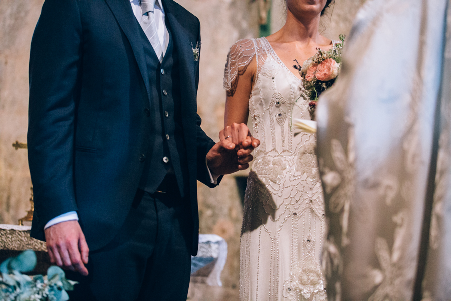 un-mariage-chic-dans-la-french-riviera-ingrid-lepan-photographe-36