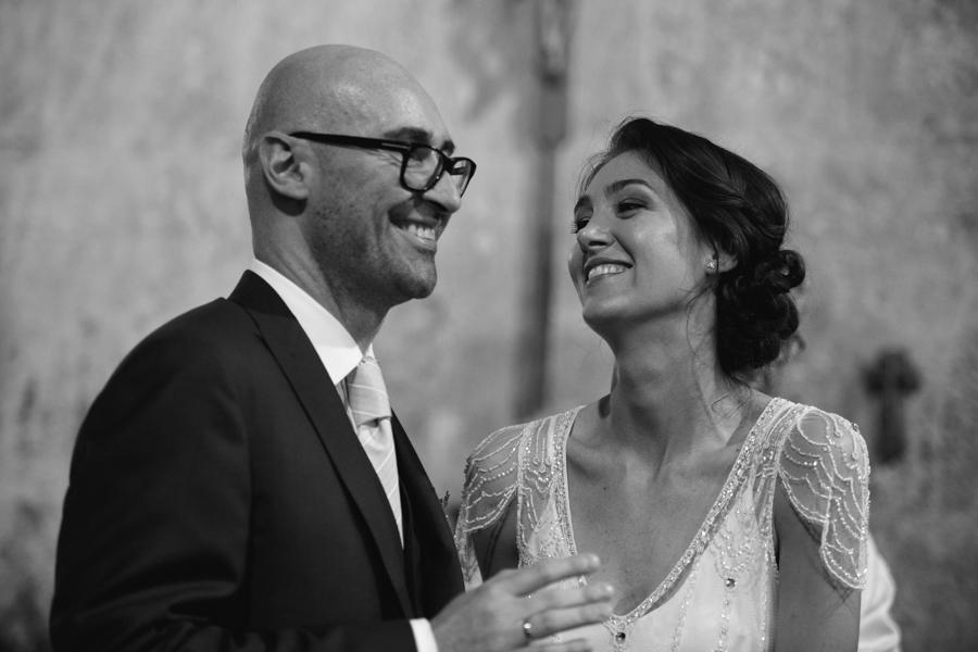 un-mariage-chic-dans-la-french-riviera-ingrid-lepan-photographe-37