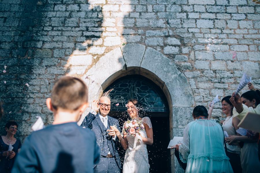 un-mariage-chic-dans-la-french-riviera-ingrid-lepan-photographe-38