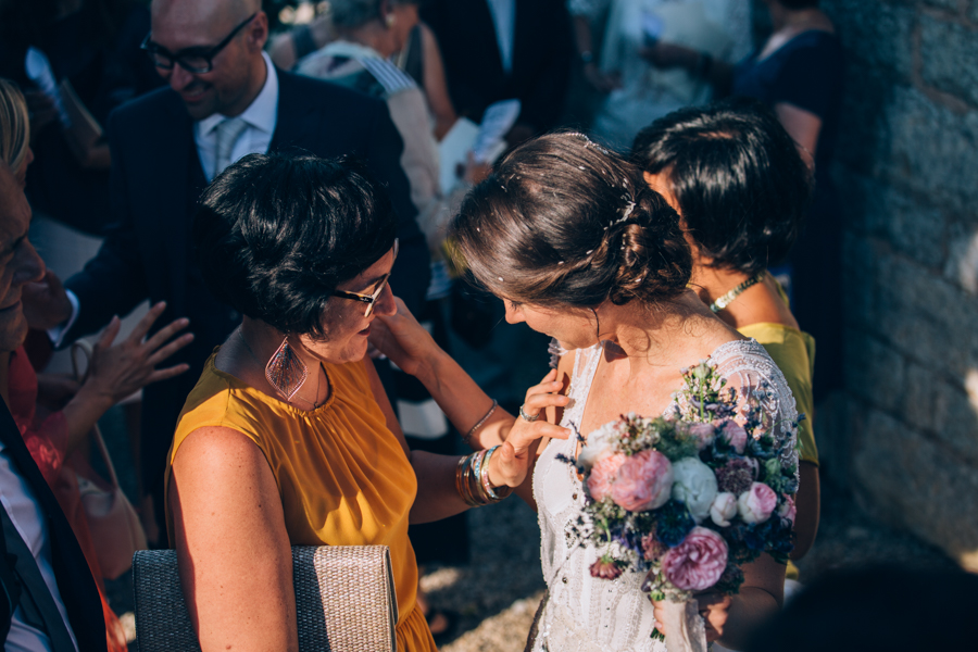 un-mariage-chic-dans-la-french-riviera-ingrid-lepan-photographe-41