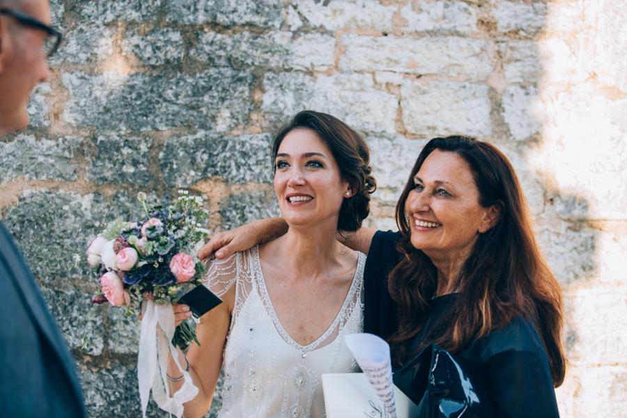 un-mariage-chic-dans-la-french-riviera-ingrid-lepan-photographe-43