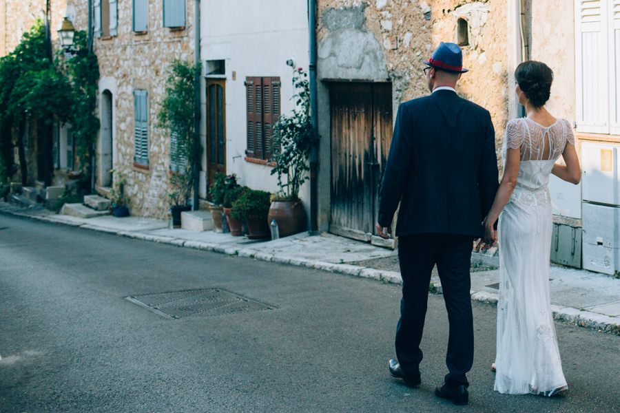 un-mariage-chic-dans-la-french-riviera-ingrid-lepan-photographe-47