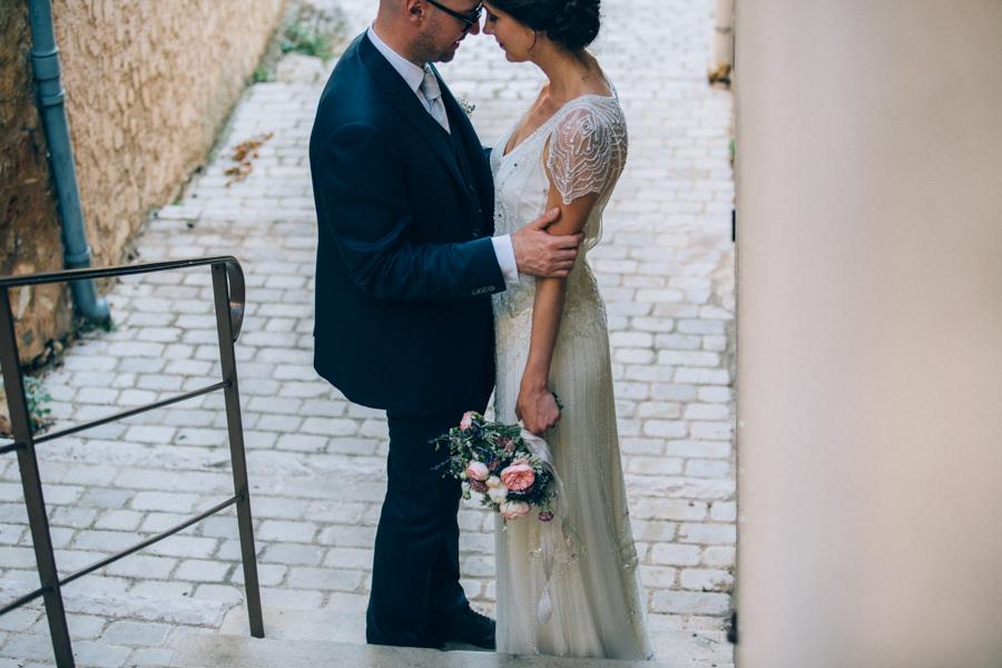 un-mariage-chic-dans-la-french-riviera-ingrid-lepan-photographe-51