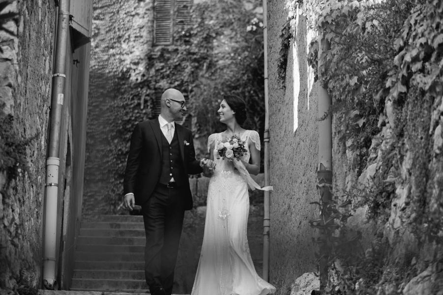 un-mariage-chic-dans-la-french-riviera-ingrid-lepan-photographe-52
