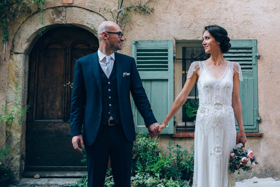 un-mariage-chic-dans-la-french-riviera-ingrid-lepan-photographe-58