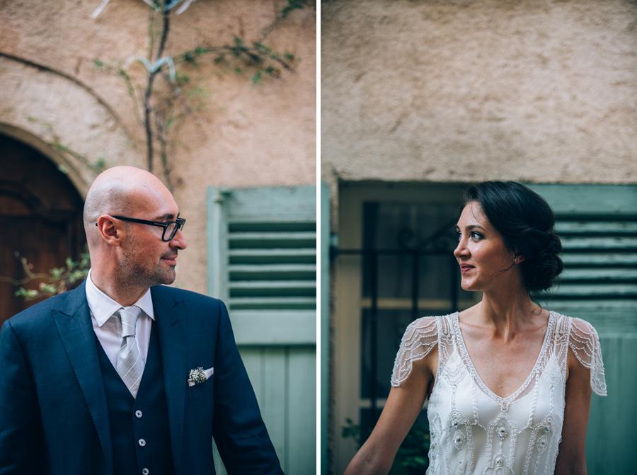un-mariage-chic-dans-la-french-riviera-ingrid-lepan-photographe-59