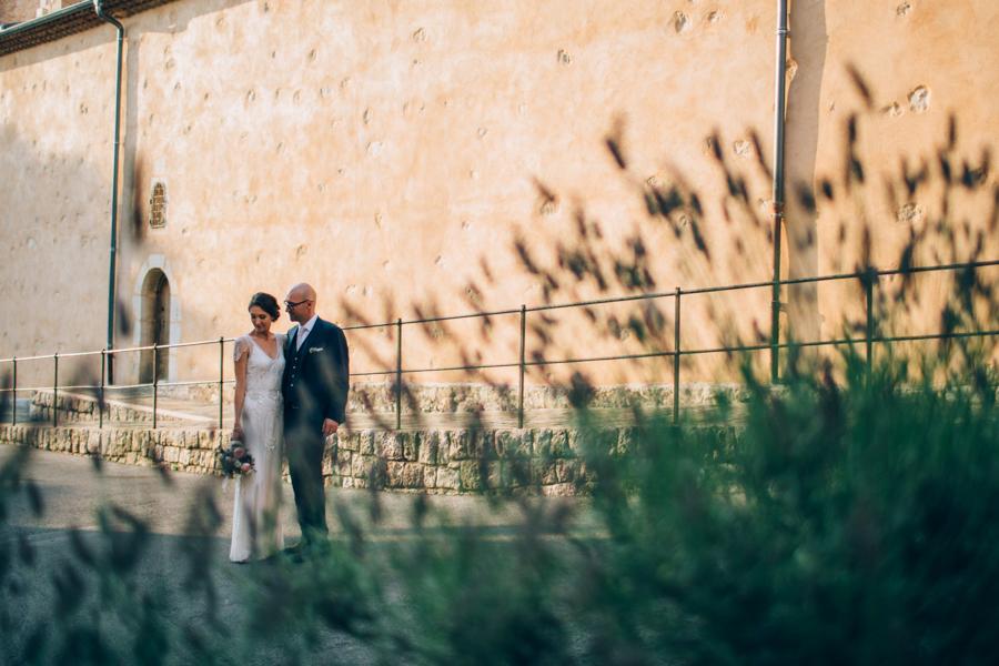 un-mariage-chic-dans-la-french-riviera-ingrid-lepan-photographe-60