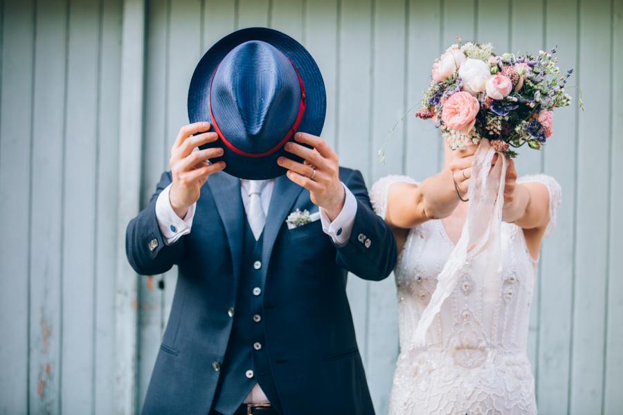 un-mariage-chic-dans-la-french-riviera-ingrid-lepan-photographe-61