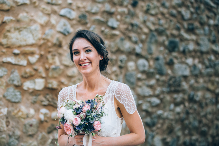 un-mariage-chic-dans-la-french-riviera-ingrid-lepan-photographe-63
