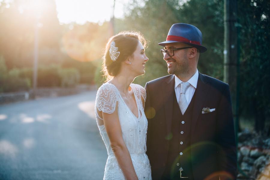 un-mariage-chic-dans-la-french-riviera-ingrid-lepan-photographe-64