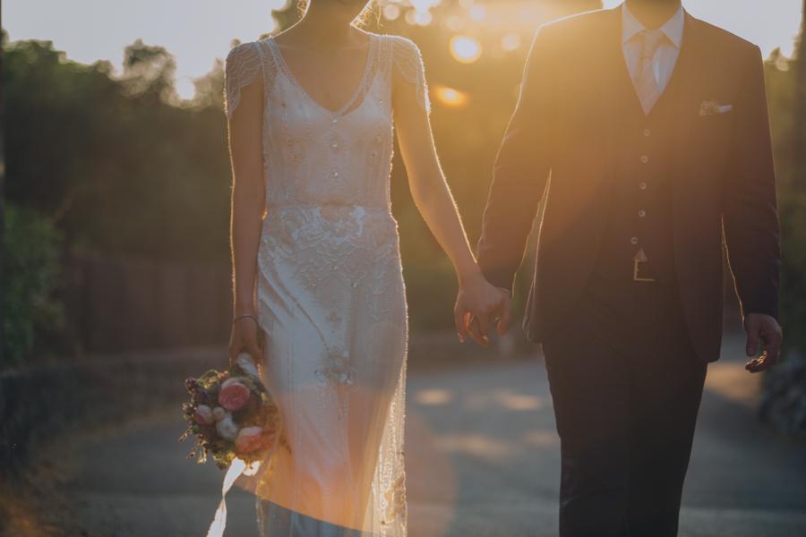 un-mariage-chic-dans-la-french-riviera-ingrid-lepan-photographe-65