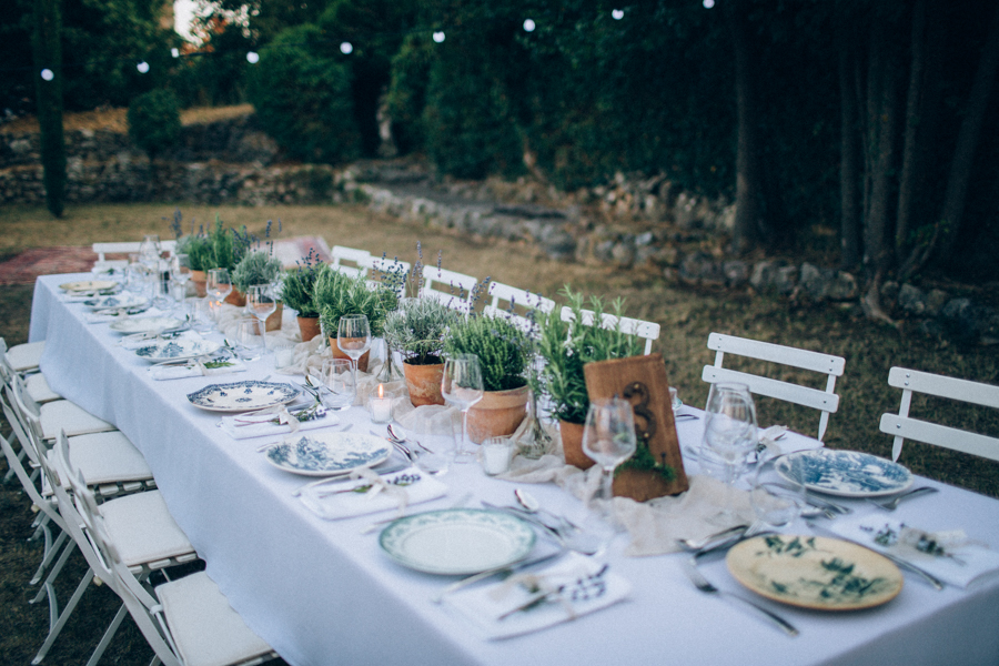un-mariage-chic-dans-la-french-riviera-ingrid-lepan-photographe-68