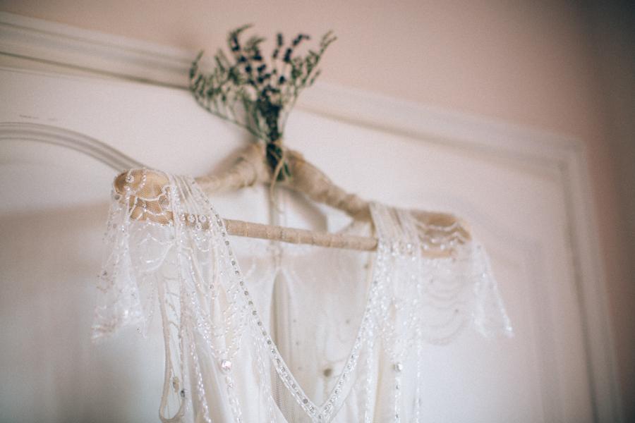 un-mariage-chic-dans-la-french-riviera-ingrid-lepan-photographe-7